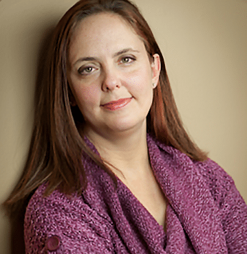 Dr. Alisa Blumber, BSc, DC