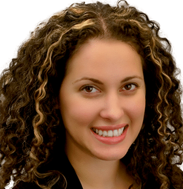Audrey Sasson, BSc, ND Doctor of Naturopathic Medicine