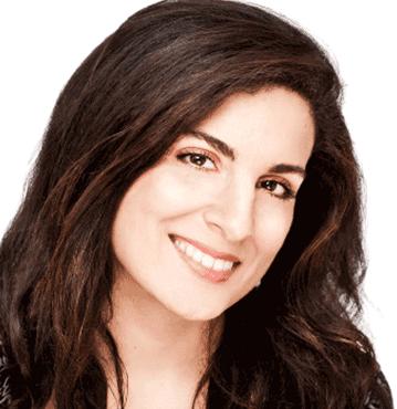 Dr. Banafsheh Kazerni, BA, ND