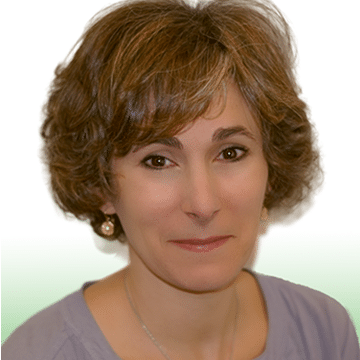 Karen Gilman, BA, RHN Certified Holistic Nutritional Consultant